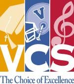 Trường Trung Học Ngoại Trú Vacaville Christian School - California, USA