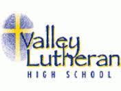 Michigan - Trường Trung Học Ngoại Trú Valley Lutheran High School - USA