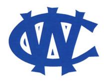 Michigan - Trường Trung Học Ngoại Trú West Catholic High School - USA
