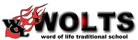 Kansas - Trường Trung Học Word Of Life Traditional School - USA