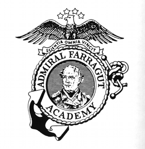 Florida - Trường Trung Học Nội Trú Admiral Farragut Academy - USA