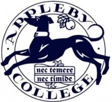 Trường Trung Học Nội Trú Appleby College-Canada