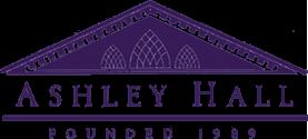South Carolina - Trường Trung Học Nội Trú Ashley Hall School - USA