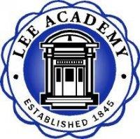 Trường Trung Học Nội Trú Lee Academy High School - Maine - USA