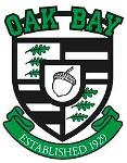 Trường Trung Học Oak Bay High School - Oak Bay, British Columbia, Canada