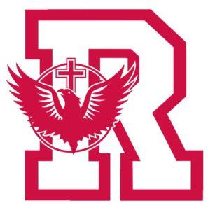 Trường Trung Học Resurrection Catholic Secondary School - Kitchener, Ontario, Canada