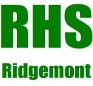 Trường Trung Học Ridgemont High School – Ottawa, Ontario, Canada