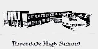 Trường Trung Học Riverdale High School – Pierrefonds, Quebec, Canada