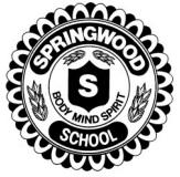 Học bổng Trường Trung Học Nội Trú Springwood School – Alabama, USA