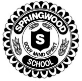 Alabama - Trường Trung Học Nội Trú Springwood School – USA