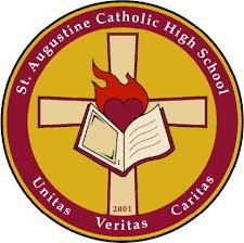 Trường Trung Học St. Augustine Catholic High School – Markham, Ontario, Canada