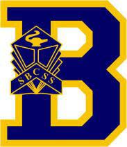 Trường Trung Học St. Benedict Catholic School - Cambridge, Ontario, Canada