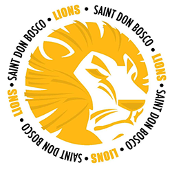 Trường Trung Học St. Don Bosco Catholic Secondary School - Kitchener, Ontario, Canada