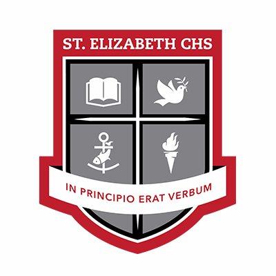 Trường Trung Học St. Elizabeth Catholic High School – Thornhill, Ontario, Canada