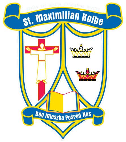 Trường Trung Học St. Maximillian Kolbe Catholic High School– Aurora, Ontario, Canada