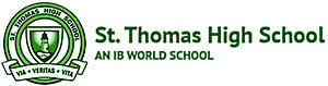 Trường Trung Học St.Thomas High School – Pointe - Claire, Quebec, Canada