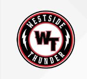 Trường Trung Học Westside Secondary School – Orangeville, Ontario, Canada
