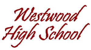Trường Trung Học Westwood High School Junior Campus– Saint-Lazare, Quebec, Canada