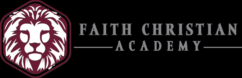 Virginia - Trường Trung Học Faith Christian Academy - USA