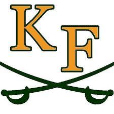 Virginia - Trường Trung Học Kenston Forest School - USA