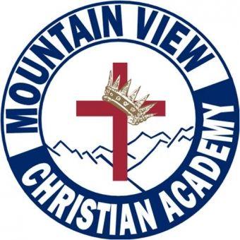 Virginia - Trường Trung Học Mountain View Christian Academy - USA