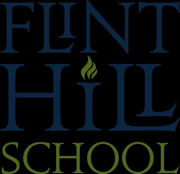 Virginia - Trường Trung Học Ngoại Trú Flint Hill School - USA