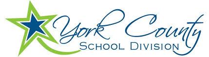Virginia - Trường Trung Học York County School Division - USA