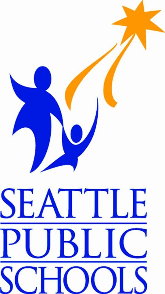 Washington - Hệ Thống Trường Công Lập Seattle Public Schools - USA