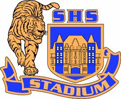 Washington - Trường Trung Học Công Lập Tacoma Public Schools-  Stadium High School - USA