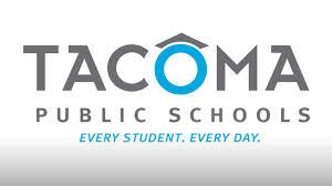 Washington - Trường Trung Học Tacoma Public School – USA