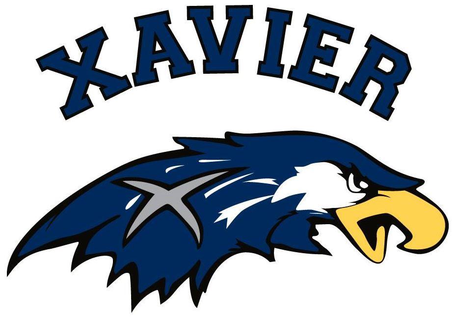 Wisconsin - Trường Trung Học Ngoại Trú Xavier High School - USA