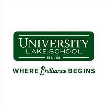 Wisconsin - Trường Trung Học University Lake School - USA