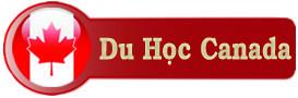 Du hoc canada2014