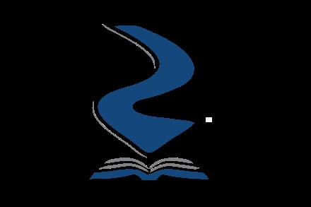 Sở Giáo dục – Học khu Riverside School Board – Saint-Hubert, Quebec, Canada