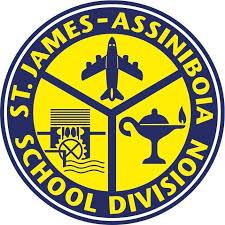Sở Giáo dục – Học khu St.James – Assiniboia School Division – Winnipeg, Manitoba, Canada