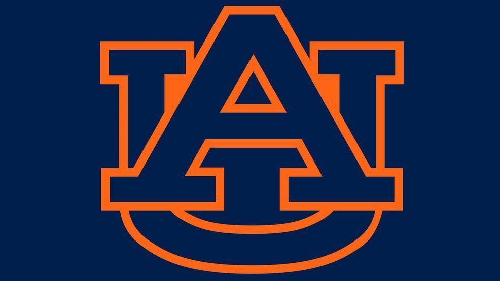 Trường Đại Học Auburn University – Auburn, Alabama, Mỹ