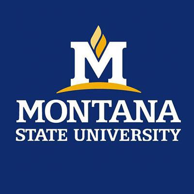 Trường Đại Học Montana State University – Bozeman, Montana, Mỹ