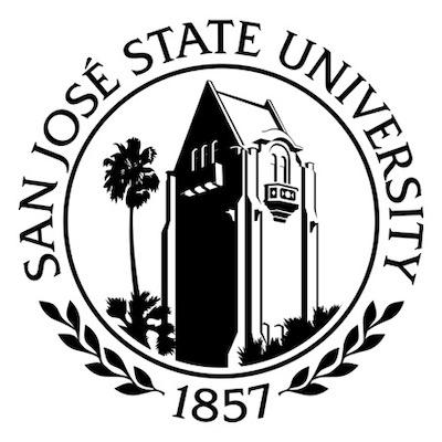 Trường Đại Học San Jose State University – San José, California, Mỹ