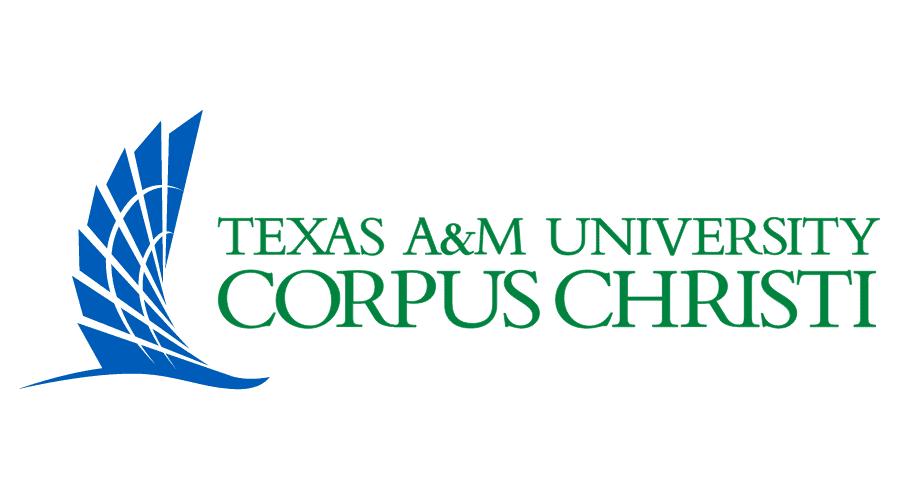 Trường Đại Học Texas A&M University – Corpus Christi, Texas, Mỹ