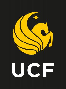 Trường Đại Học University of Central Florida – Orlando, Florida, Mỹ