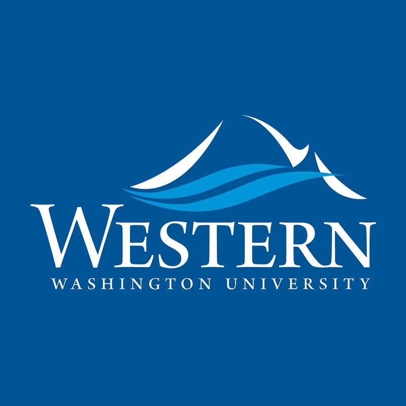 Trường Đại Học Western Washington University – Bellingham, Washington, Mỹ