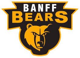 Trường Trung Học Banff Community High School – Banff, Alberta, Canada