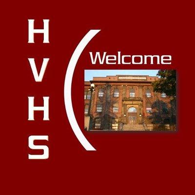 Trường Trung Học Harbour View High School – Saint John, New Brunswick, Canada