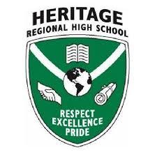 Trường Trung Học Heritage Regional High School – Saint-Hubert, Québec, Canada