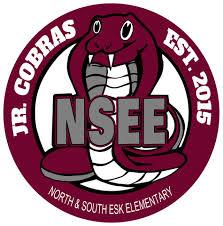 Trường Trung Học North & South Esk Regional High School – Sunny Corner, New Brunswick, Canada