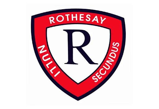 Trường Trung Học Rothesay High School – Rothesay, New Brunswick, Canada