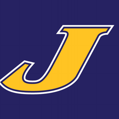 Trường Trung Học St. James Collegiate – Winnipeg, Manitoba, Canada