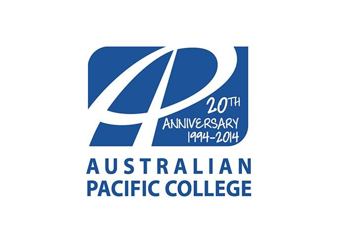 Trường Cao Đẳng Australian Pacific College - Úc