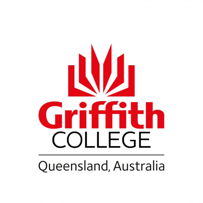 Trường Cao Đẳng Griffith College - Queensland, Úc