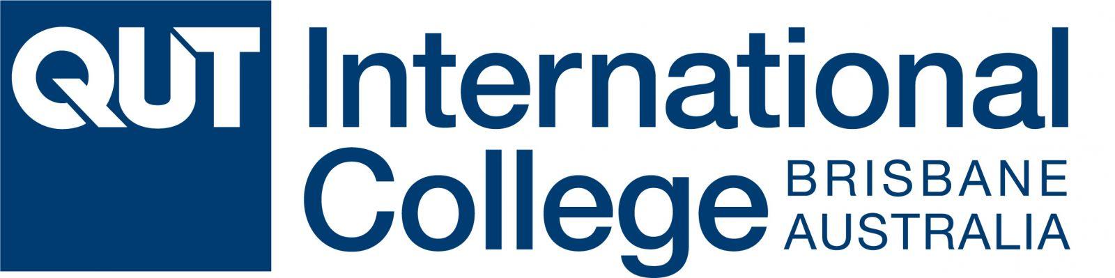 Trường Cao Đẳng QUT International College - Queensland, Úc